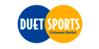 logo-mamifif-centre-duet-sports