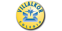 Logo_Villalkor