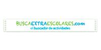 Busca_Extraescolares