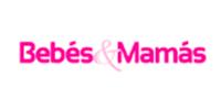 logo-mamifit-bebes-mamas