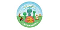 _Logo_Valonsadero