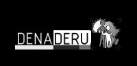 denaderu