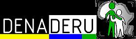 Fundación Denaderu