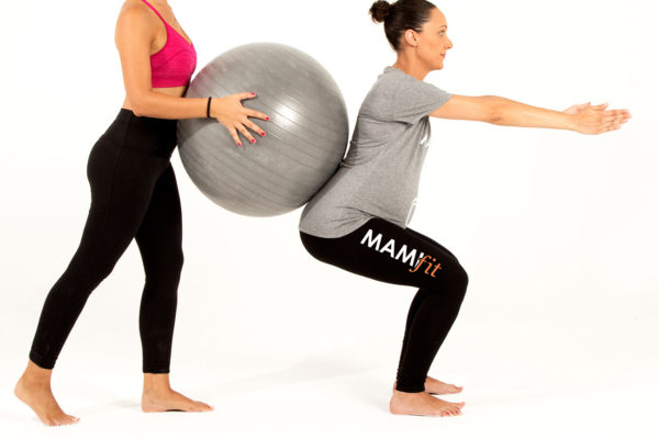 ejercicio-embarazada-mamifit-33