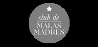 malas_madres