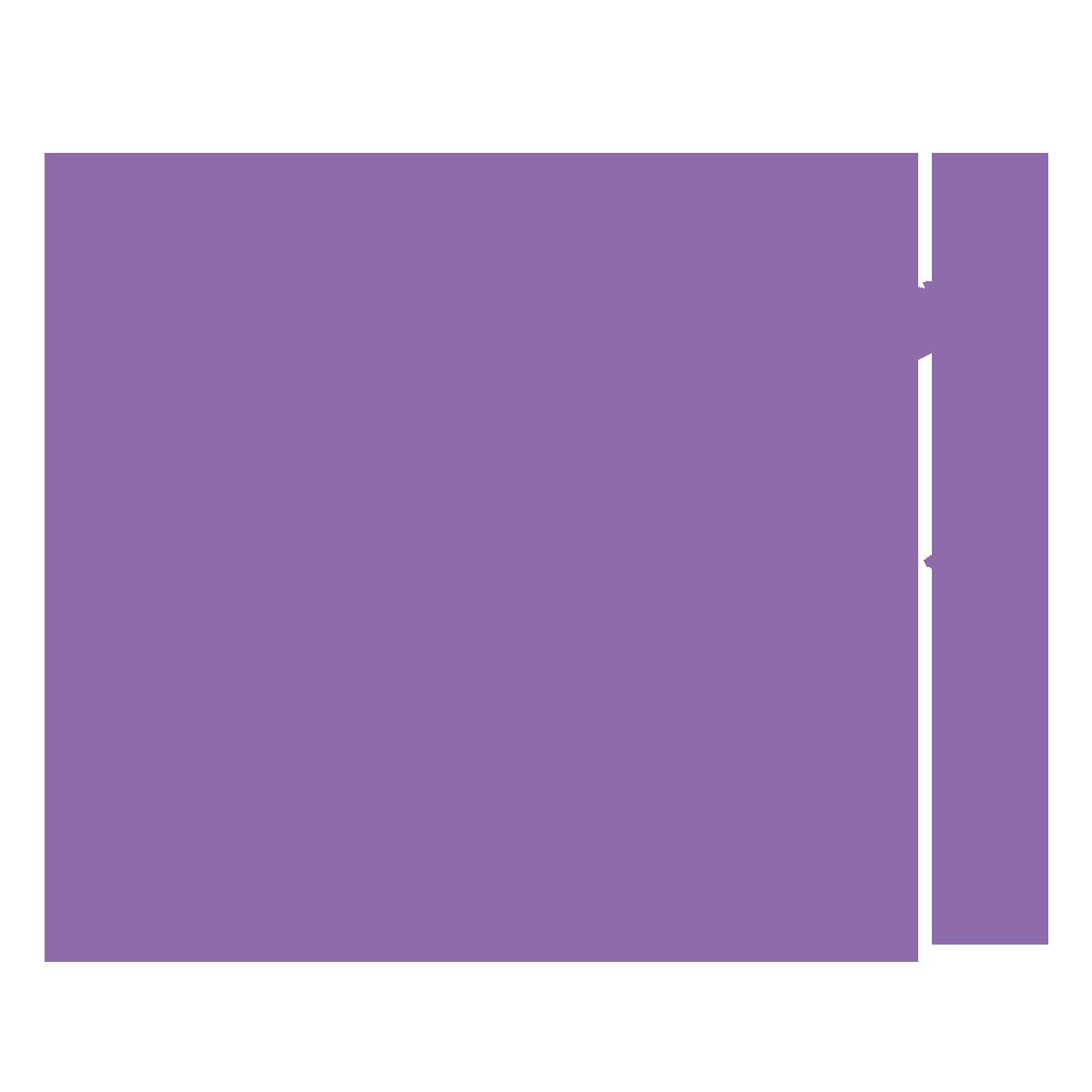 mapa espana mamifit