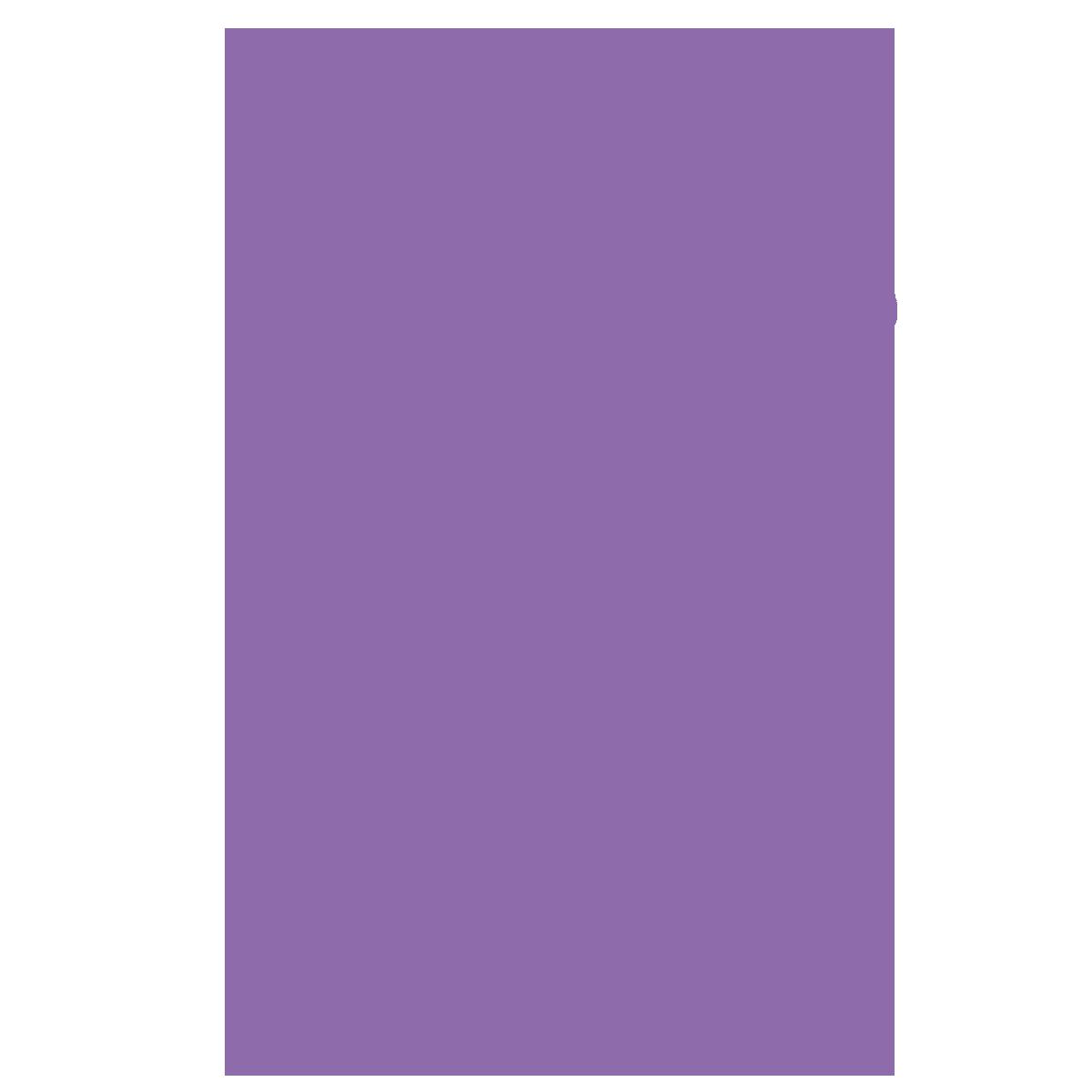 mapa sudamerica mamifit