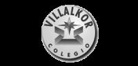 villalcor