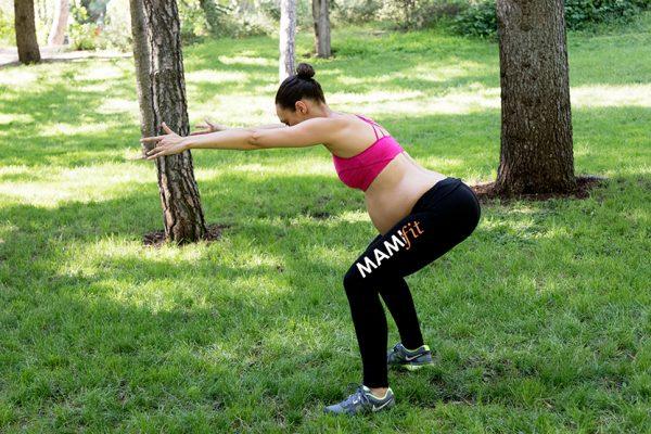 Mamifit-embarazadas3
