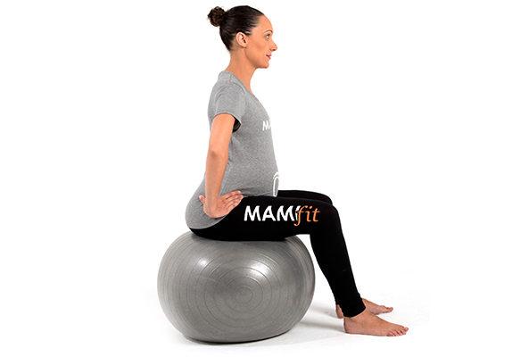 Mamifit-embarazadas4