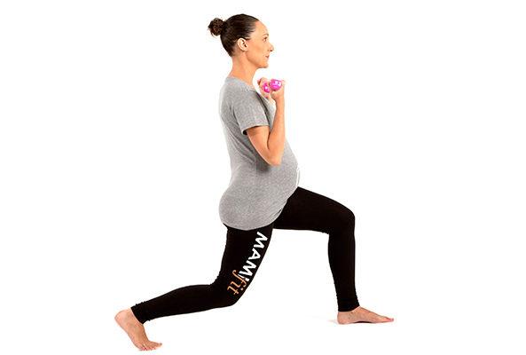 Mamifit-embarazadas7
