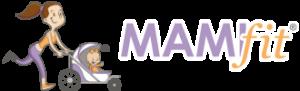 logo_web mamifit