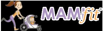 logo_web_mamifit