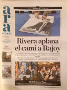 Diario Ara Dic_2015_(1)