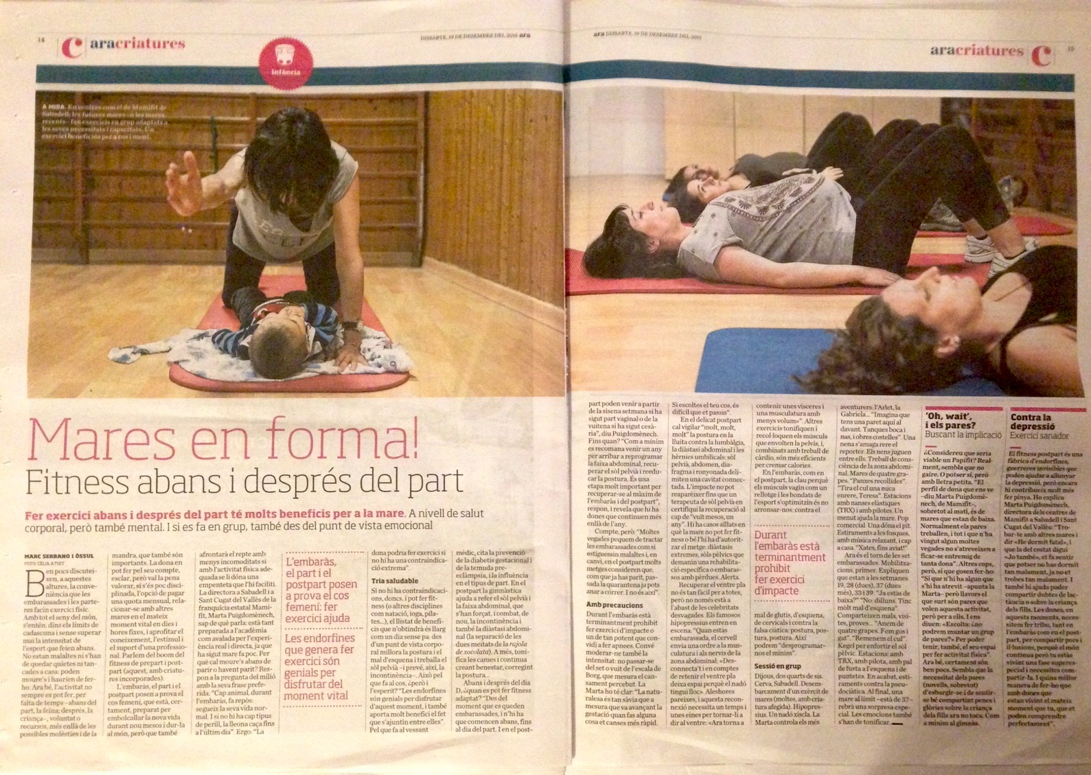 Diario Ara Dic_2015_2