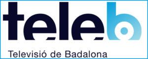 tv Badalona