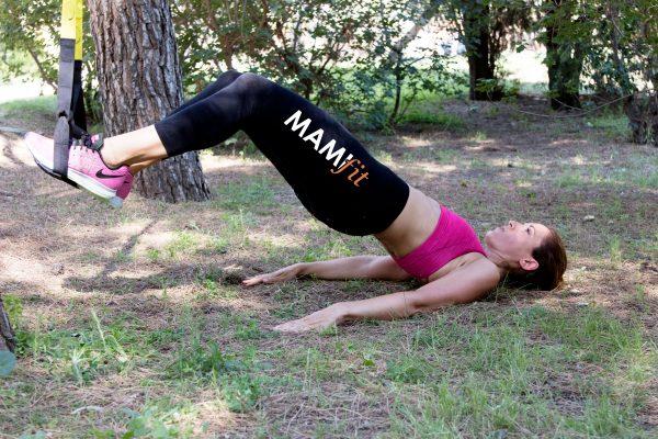 Woman-training-mamifit10