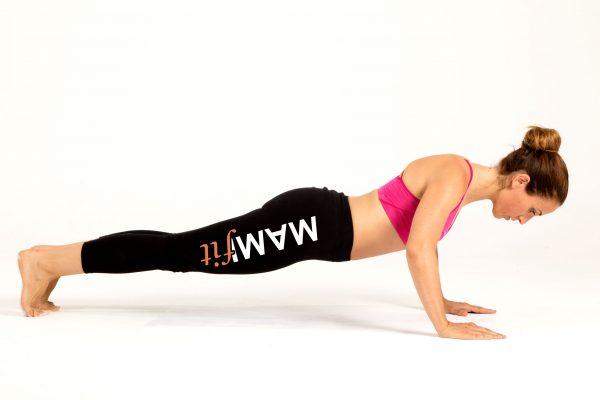 Woman-training-mamifit3