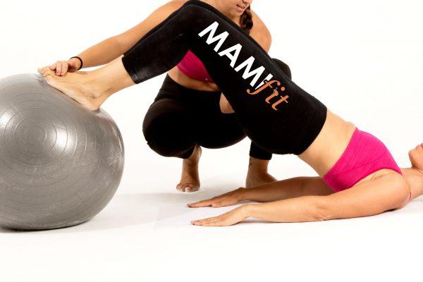 Woman-training-mamifit7