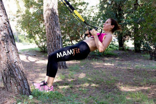 Woman-training-mamifit9