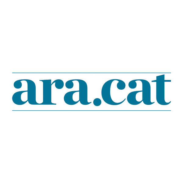 MAMIfit en el Diario Ara – Dic 2015