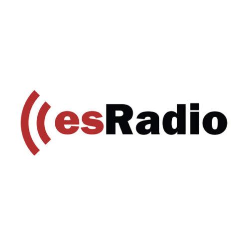 ES RADIO – Octubre 2013