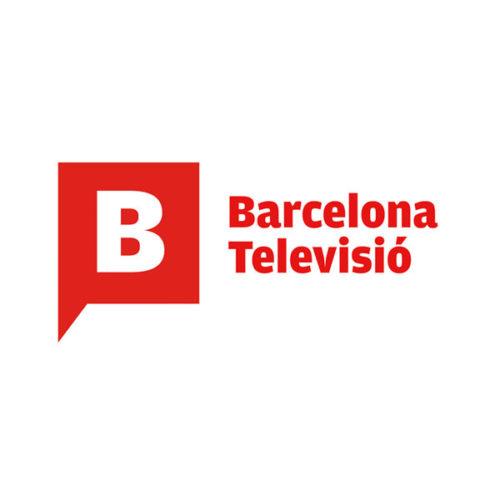 BTV Infobarris Sant Martin – Julio 2013