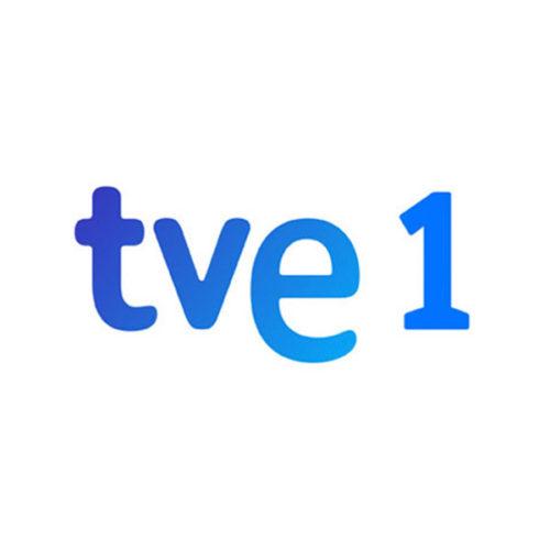TVE1, Informativos del Mediodía – Agosto 2014