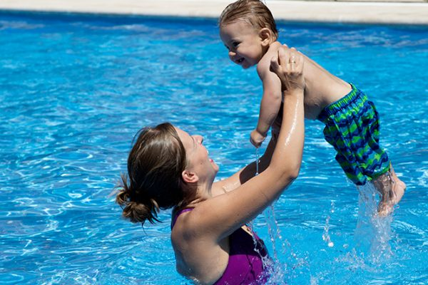 mamifit-bebes-agua5