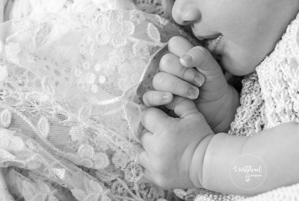 Semana del parto y nacimiento respetado