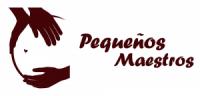 logo PQM rojo IEN2