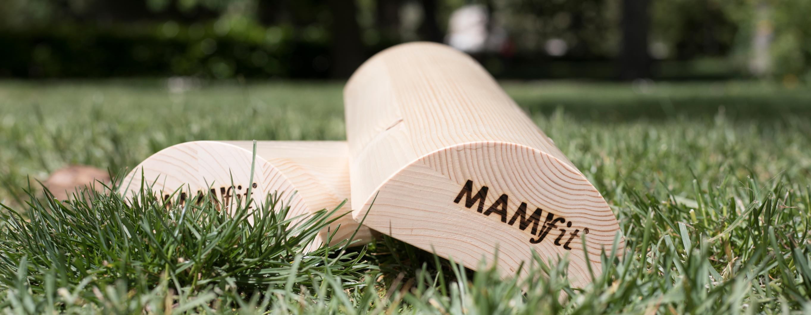 Consejos de mantenimiento de tu Wood Roller