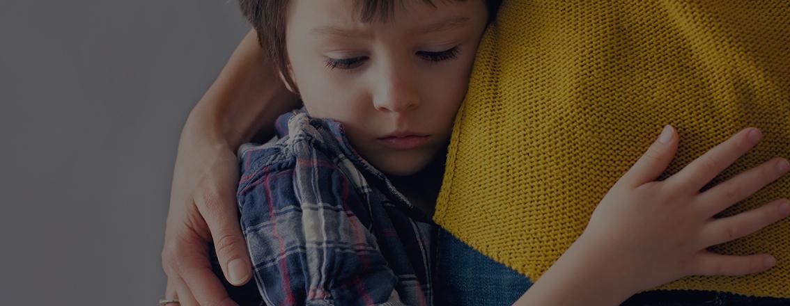 Acompañamiento emocional en la primera infancia