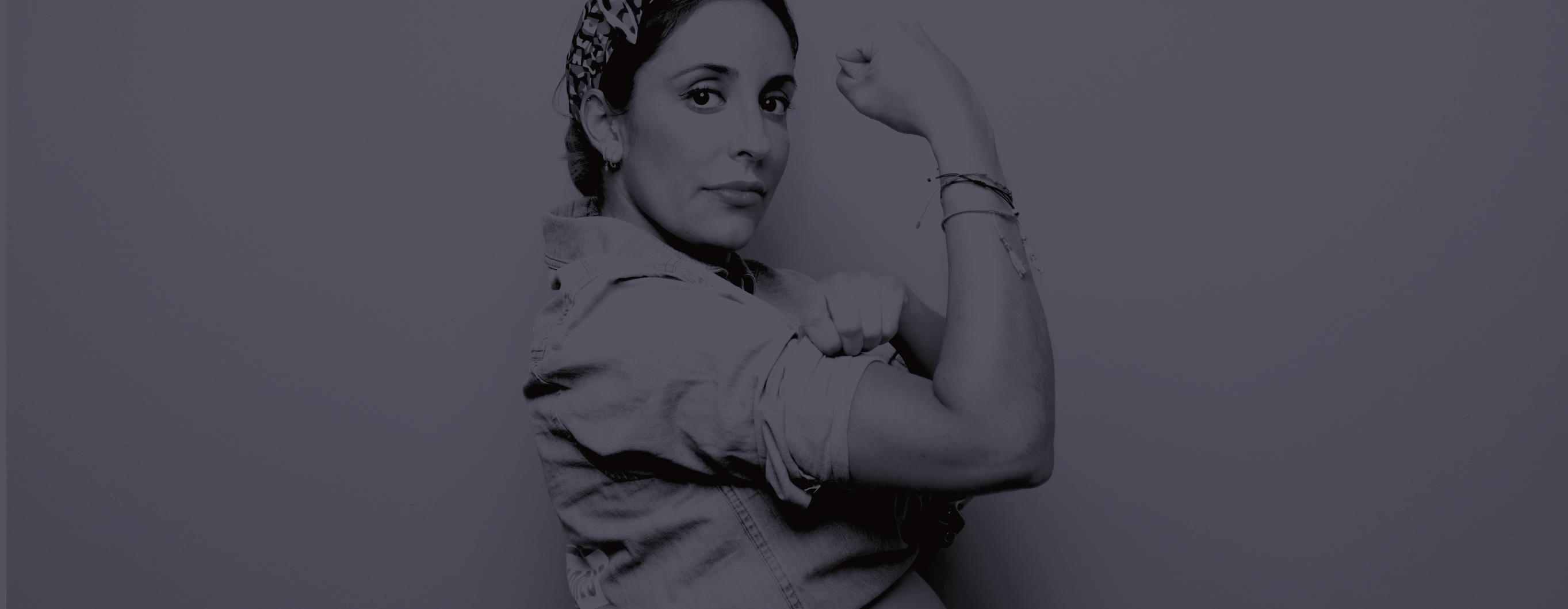 MAMIfit mide La práctica de actividad física en las mujeres antes y después del confinamiento