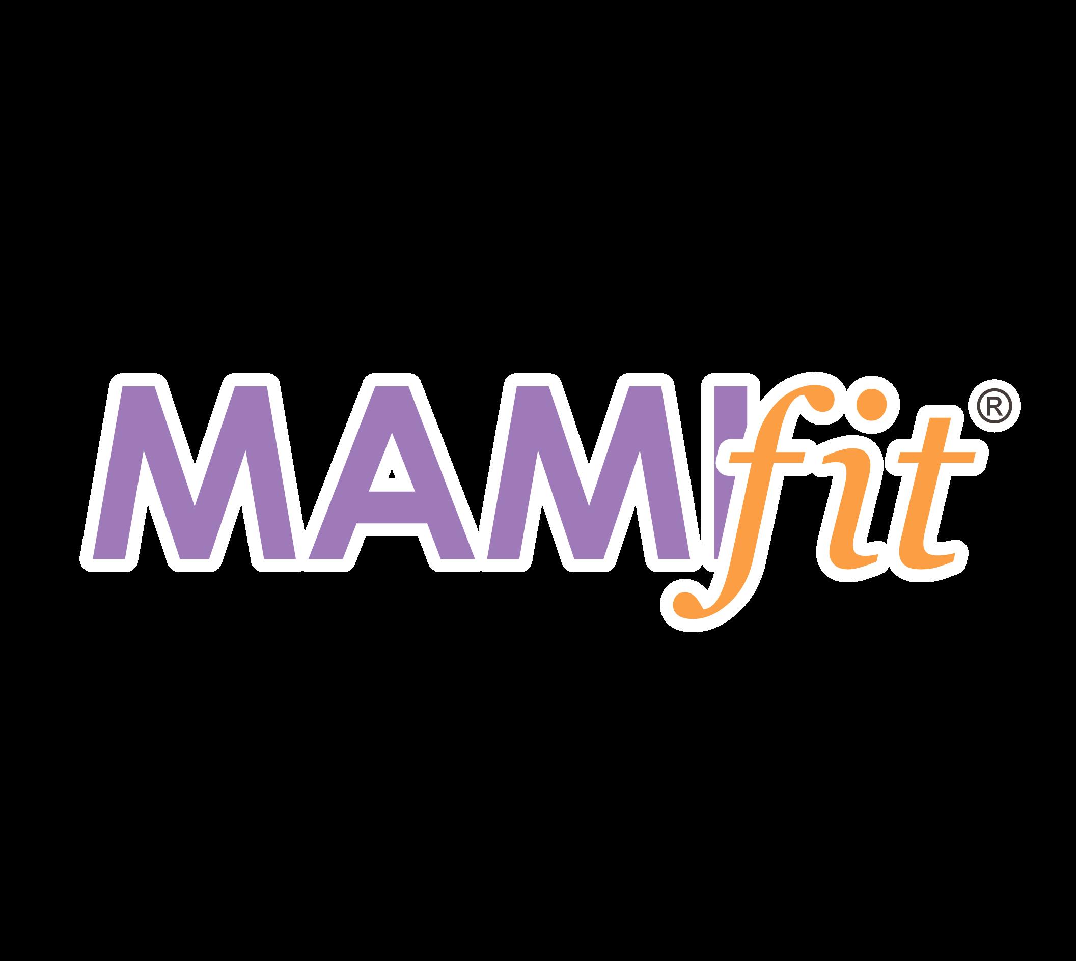 MAMIfit ES