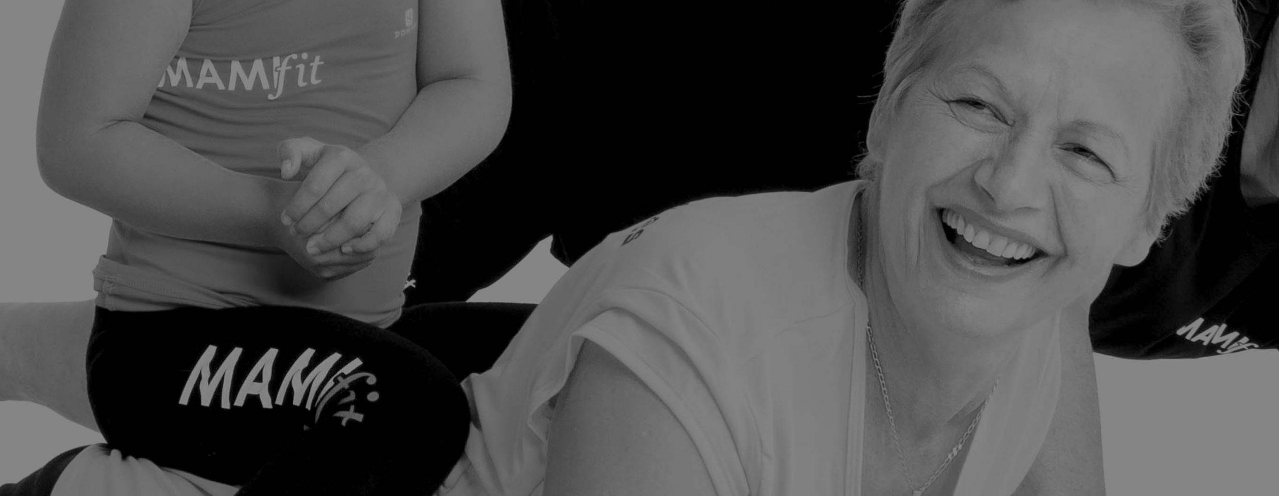 Menopausia y deporte: Sus beneficios