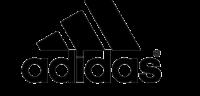 adidas-logo web Mf