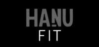 hanufit-logo web Mf