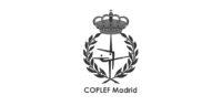 logos web Mf 2021_Mesa de trabajo 1 copia 4
