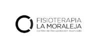 logos web Mf 2021_Mesa de trabajo 1 copia 9