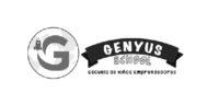 logos web Mf 2021_genyus school
